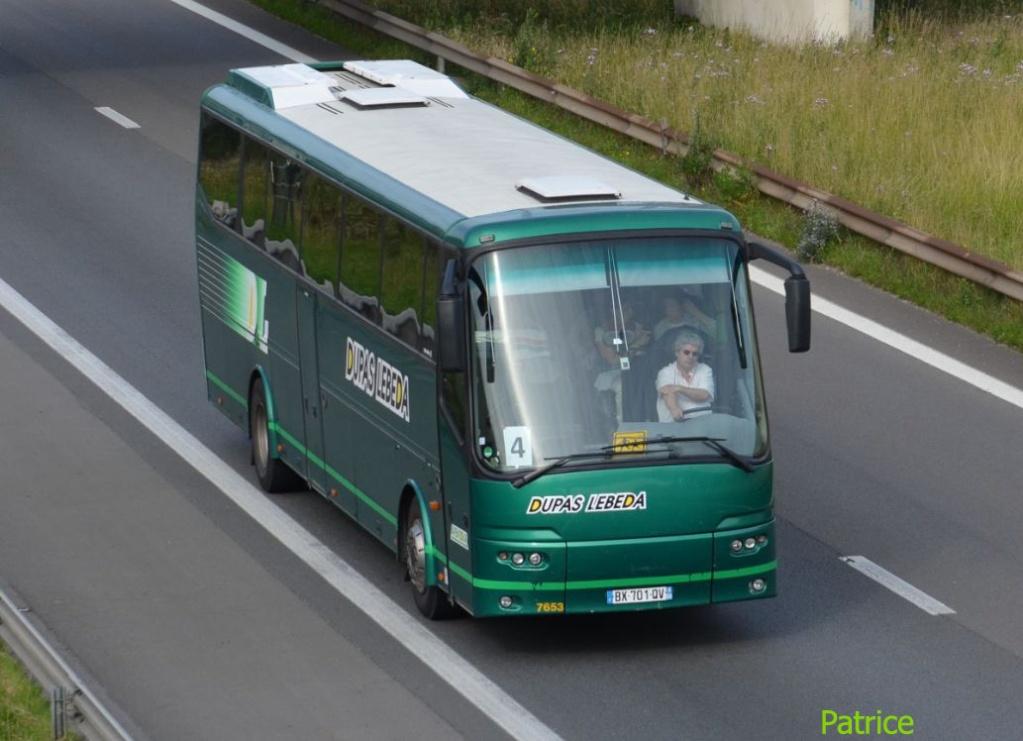 Cars et Bus de la région Nord - Pas de Calais - Page 3 82_cop11