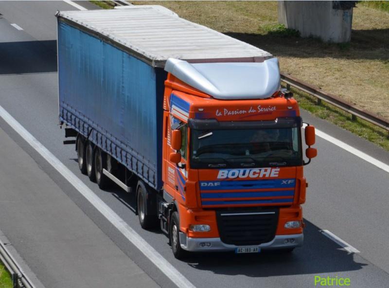 Bouché (Phalsbourg) (57) 94_cop10