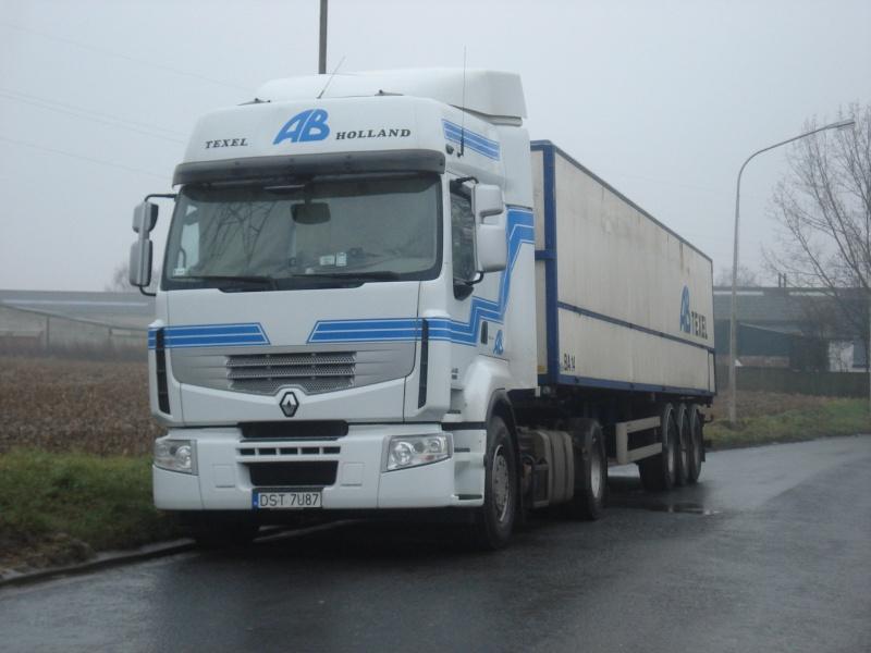 AB (Texel) Ab10