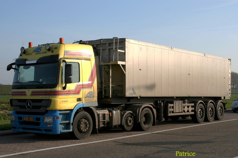 AB (Texel) Ab11