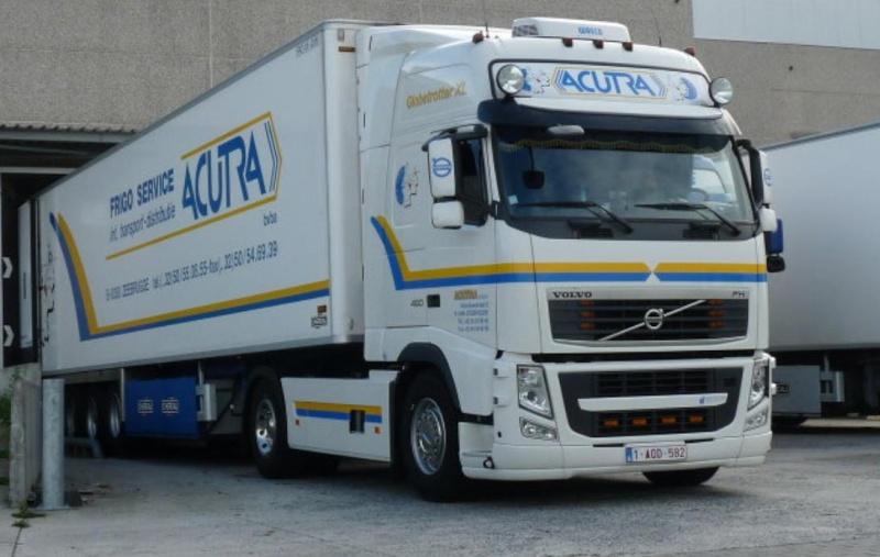 Acutra  (Zeebrugge) Acutra10