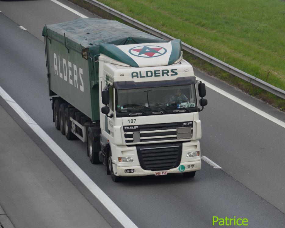 Alders (Overpelt) Alders11