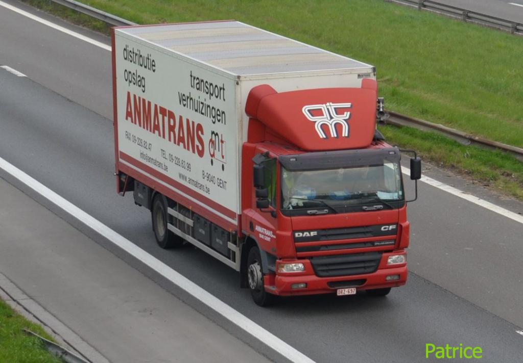 Anmatrans (Gent) Anmatr10