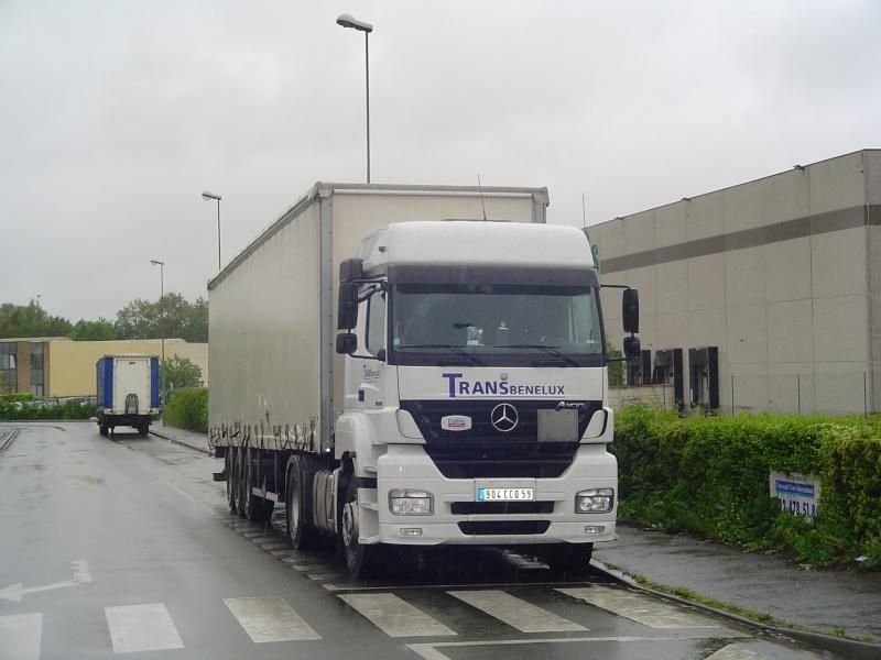 TRANSbenelux (Roncq 59) Ax1210
