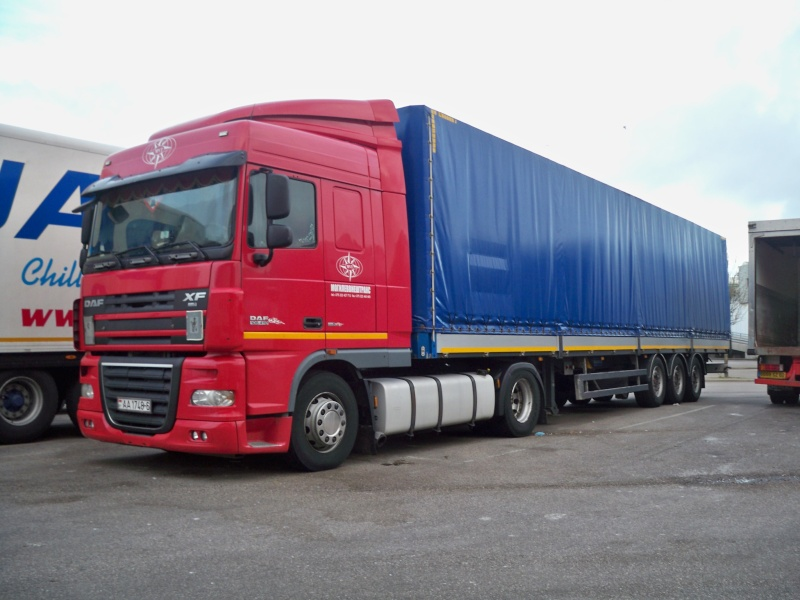 MVT Bielor10
