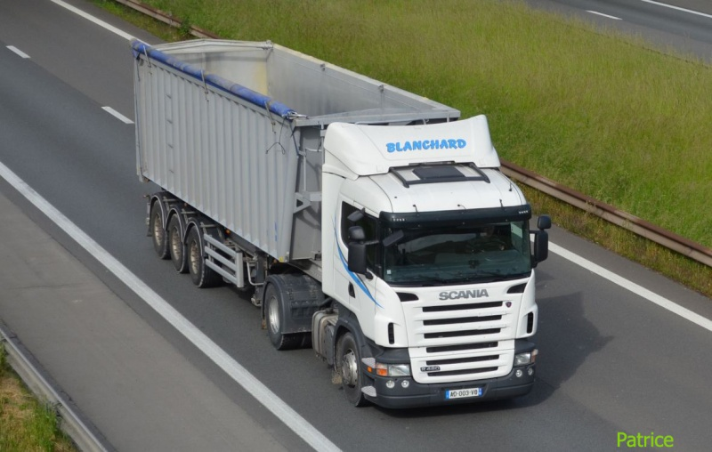 Blanchard (Grigny 62) Blanch11