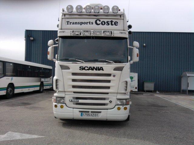 Transports Coste (La Boisse 01) Blog_d10