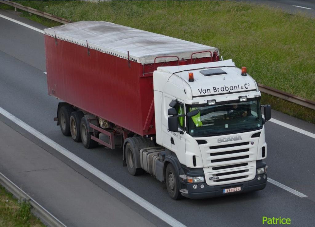 Van Brabant (Rumbeke) Braban12