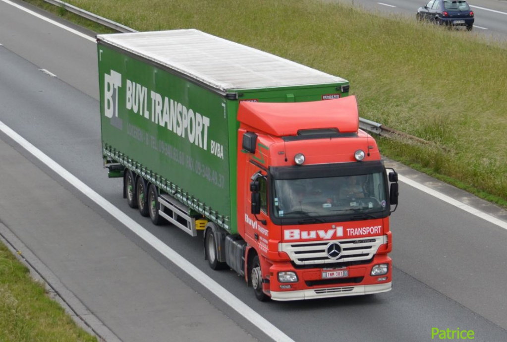 Buyl Transport (Lokeren) Buyl_c10