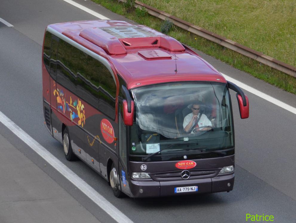 Cars et Bus de la région Nord - Pas de Calais - Page 3 Car_co10