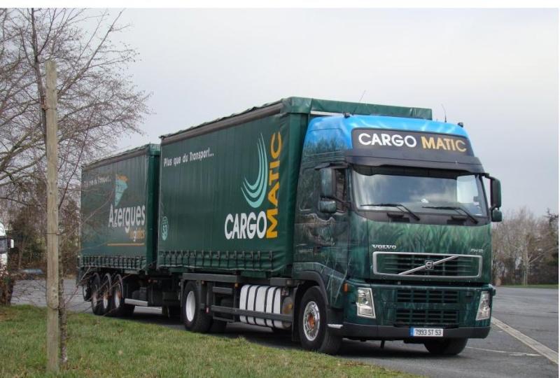 Cargomatic (Bonchamp, 53) Cargo_10