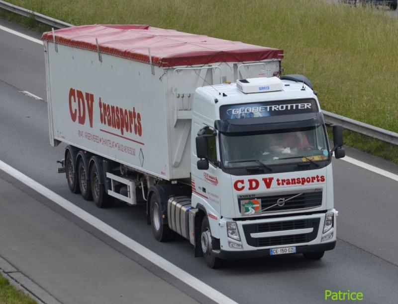 CDV Transports (Argenvieres, 18) Cdv_co10