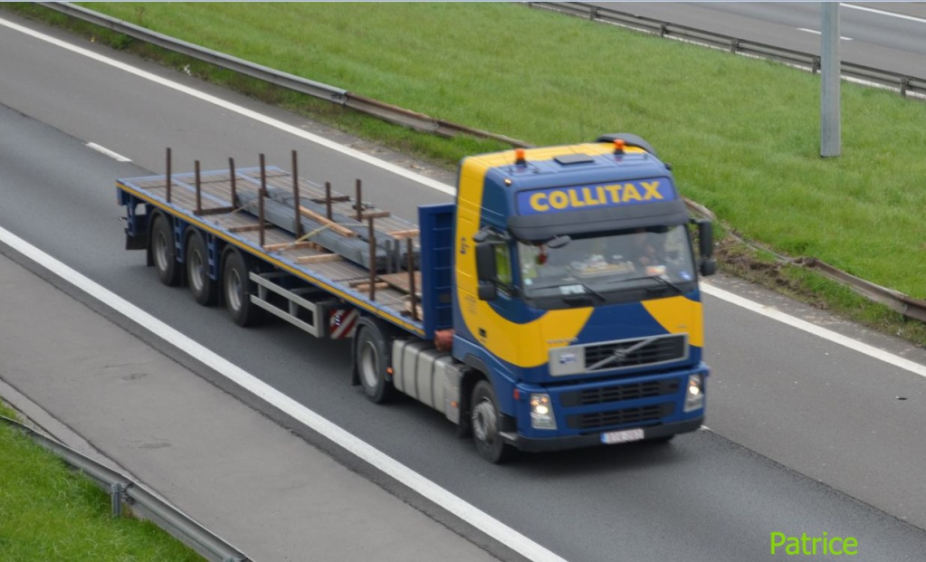 Collitax (Evergem) Collit10