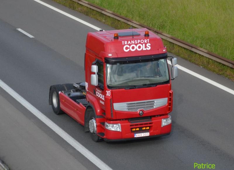 Cools (Deinze) Cools_13