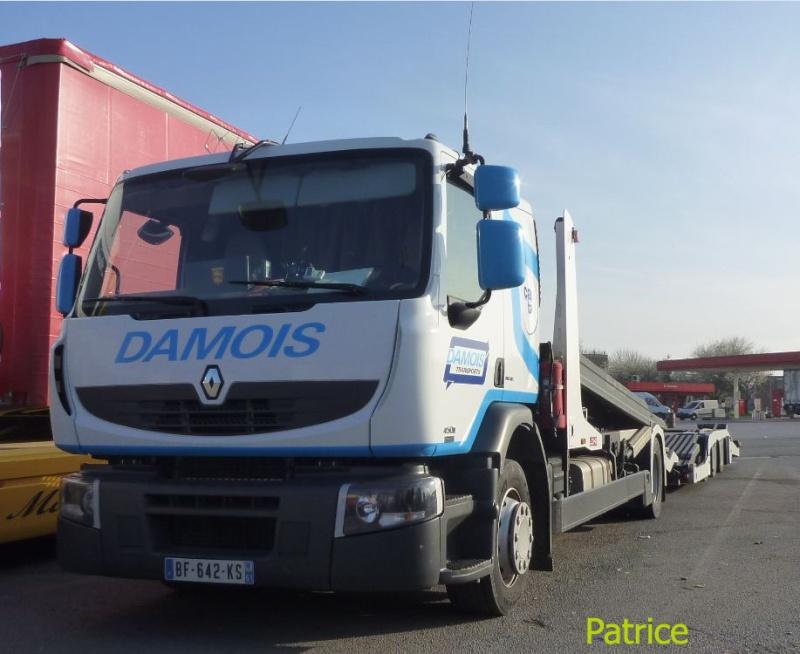 Damois (Argentan, 61)(groupe Quincé) Damois10
