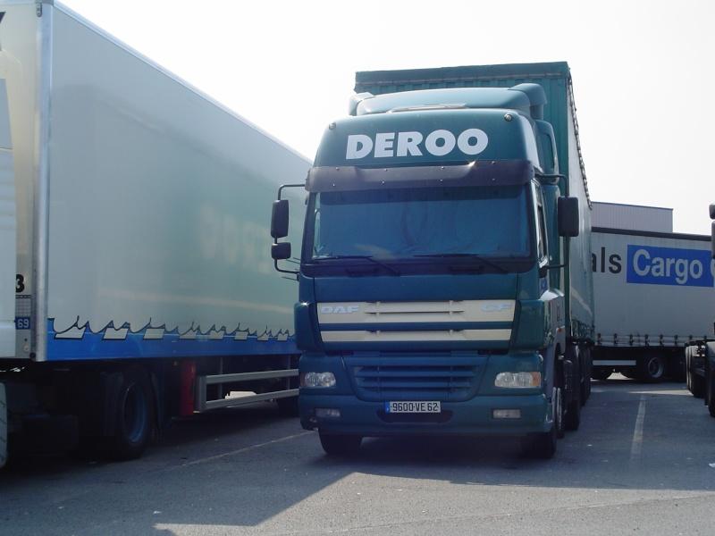 Deroo (Wizernes)(62) (groupe Paprec) Dcf10010