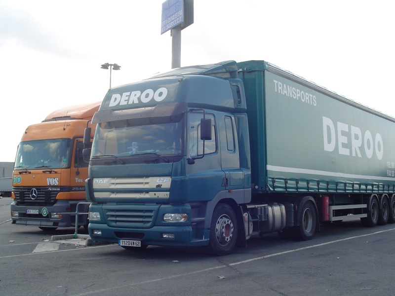 Deroo (Wizernes)(62) (groupe Paprec) Dcf10011