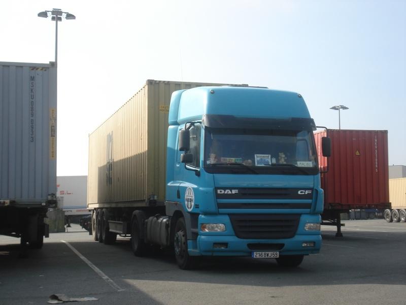 Mussche (Roncq 59) Dcf25310