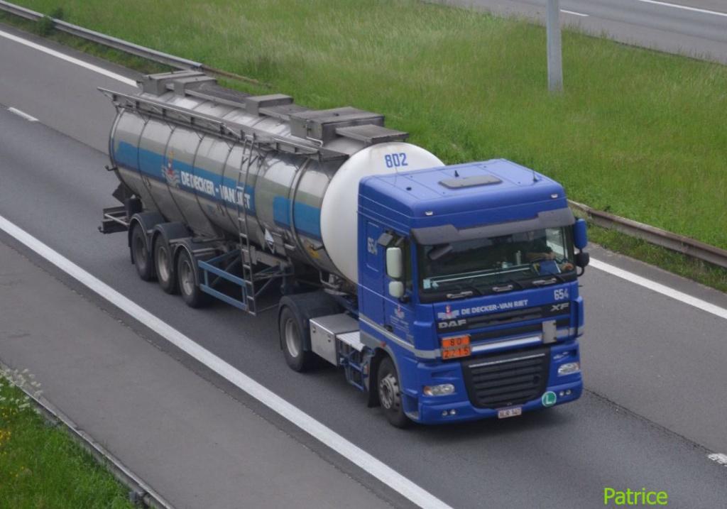 De Decker-Van Riet (Malderen-Londerzeel) De_dec11
