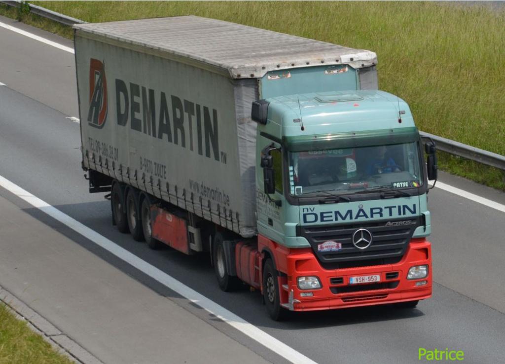 Demartin (Zulte) Demart10
