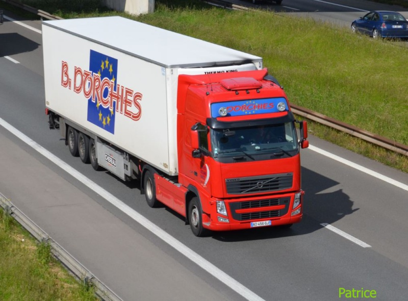 B.Dorchies (Flers en Escrebieux, 59) Dorchi10