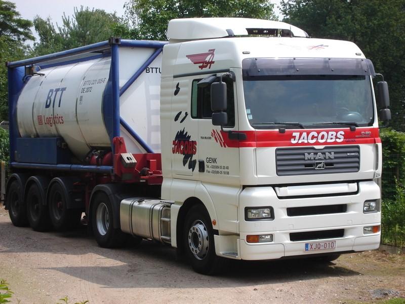 Jacobs (Genk) Dsc00710