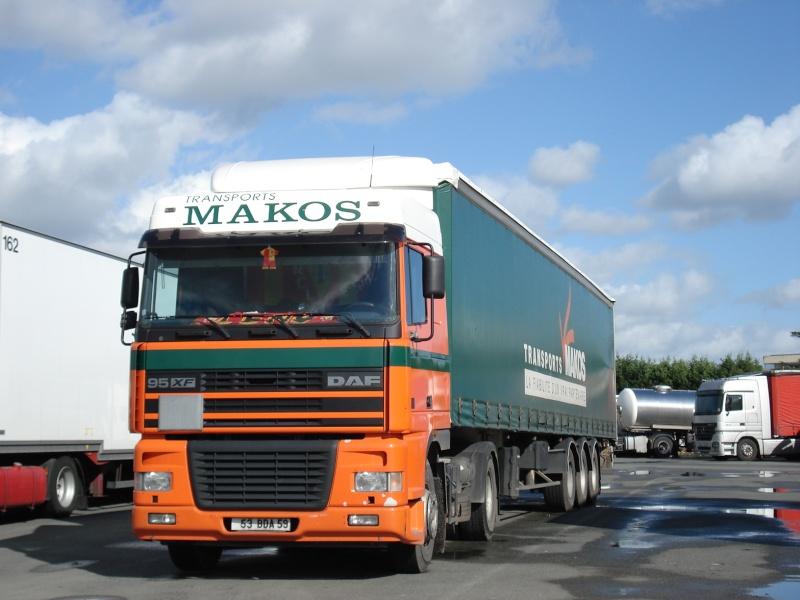 Makos (Gondecourt 59) Dsc12211