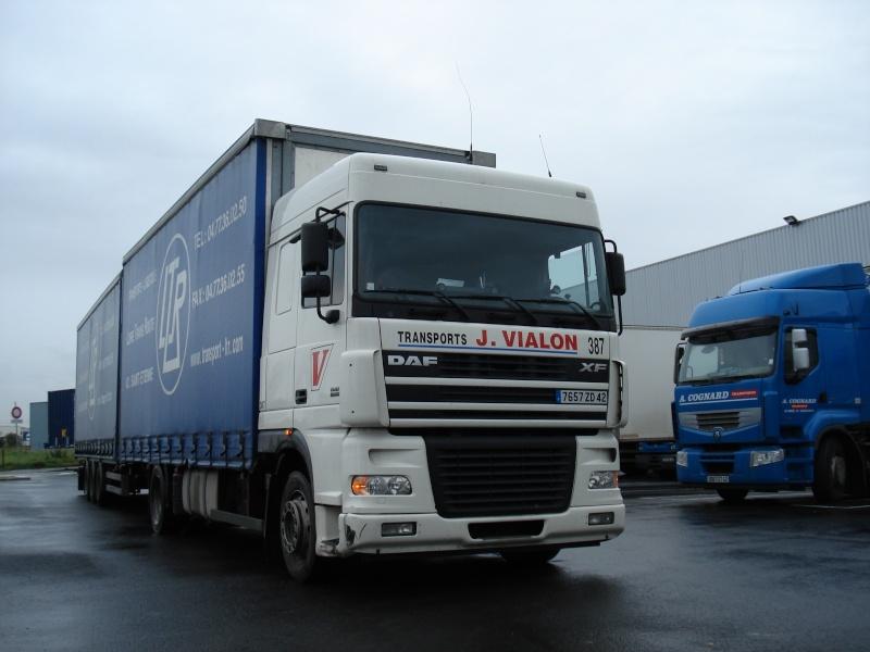 Transports J Vialon (La Fouillouse, 42) Dsc15010