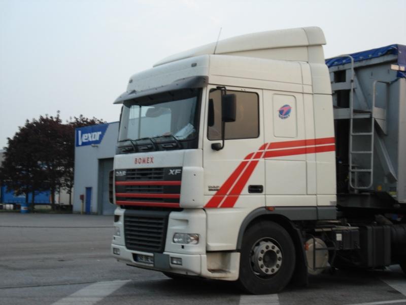Bomex (Saint Gérèon) (44) (groupe TMG Transports Marcel Garnier) Dsc21210