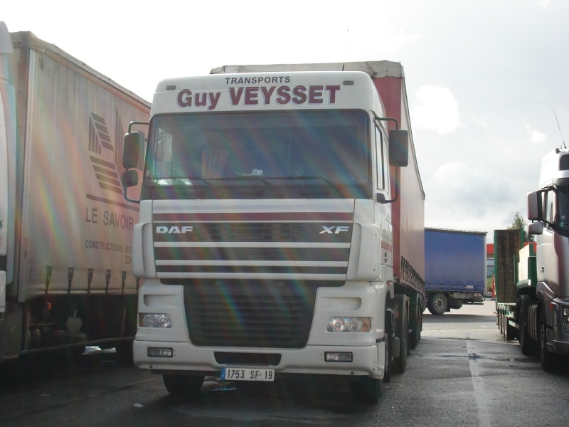 Guy Veysset (Larche, 19) Dsc24410
