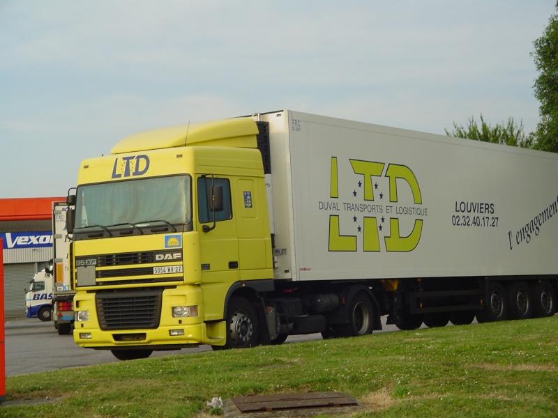 Transport LTD (Heudebouville, 27)(groupe Malherbe) Dsc4610