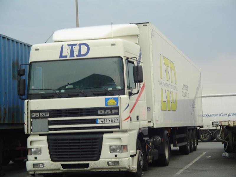 Transport LTD (Heudebouville, 27)(groupe Malherbe) Dsc46a10