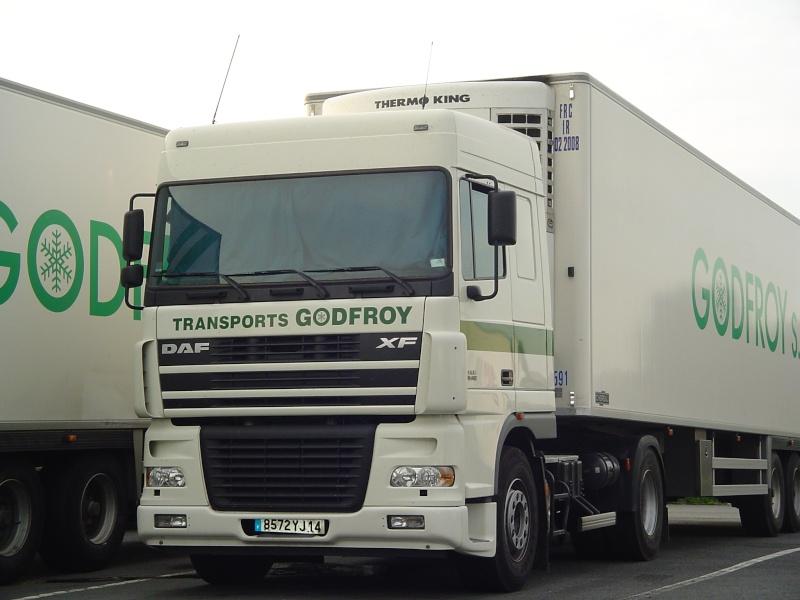 Godfroy (Carpiquet, 14) Dsc4710