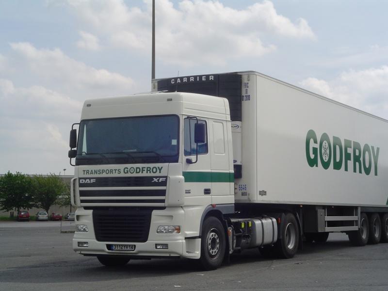 Godfroy (Carpiquet, 14) Dsc47a10