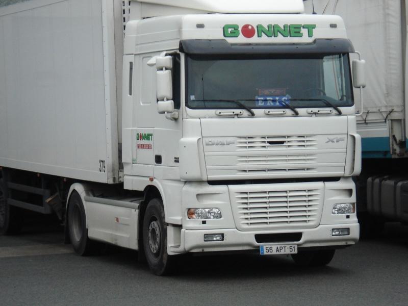 Gonnet (Libercourt 62) Dsc86a10