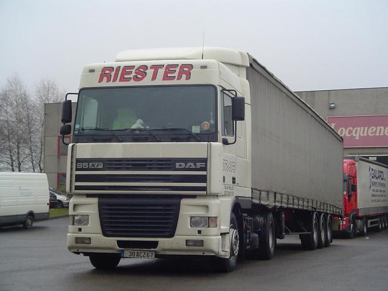 Riester (Scherwiller, 67) Dsc9410