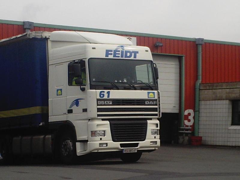 Transports Feidt (Molsheim) (67) (Groupe GPC Logistics) Dsc95a10