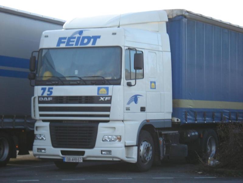 Transports Feidt (Molsheim) (67) (Groupe GPC Logistics) Dsc95b10