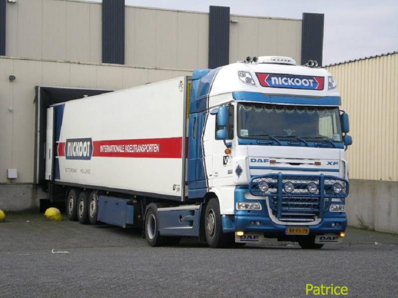Nickoot - Viand Trans  (Rotterdam) Dscn2510