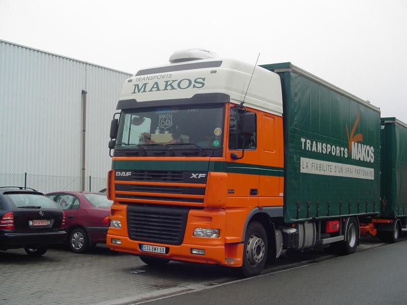 Makos (Gondecourt 59) Dssc9710