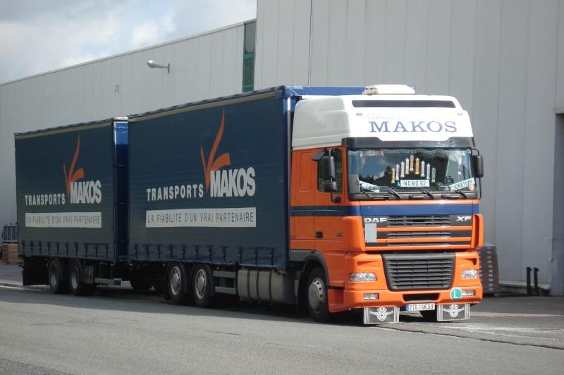 Makos (Gondecourt 59) Dssc9711
