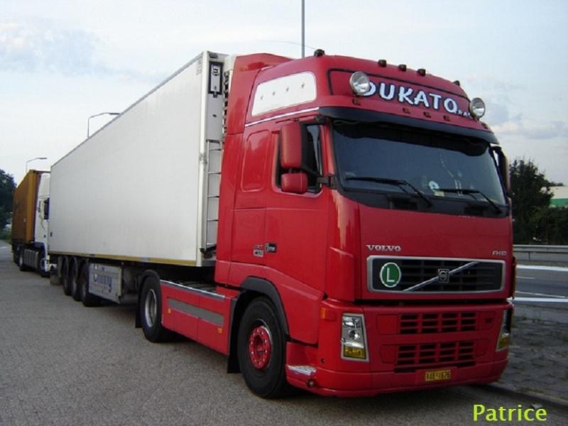 Dukato Trans (Aspropyrgos) Dukato11