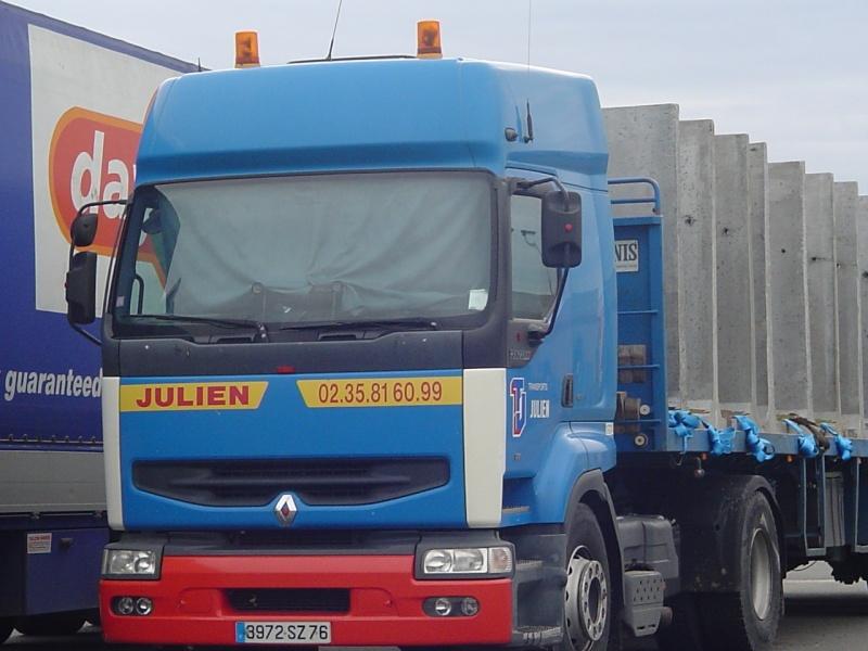 Julien (Saint Pierre les Elboeuf, 76) E129a110