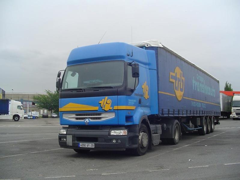 Translocauto (Dreux, 28) E1621010