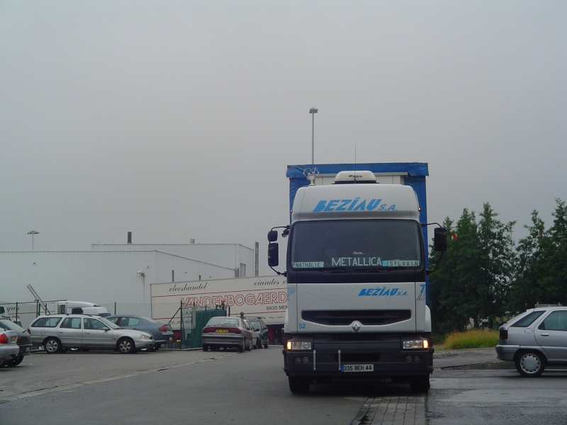 Beziau (Orvault, 44) E1651010