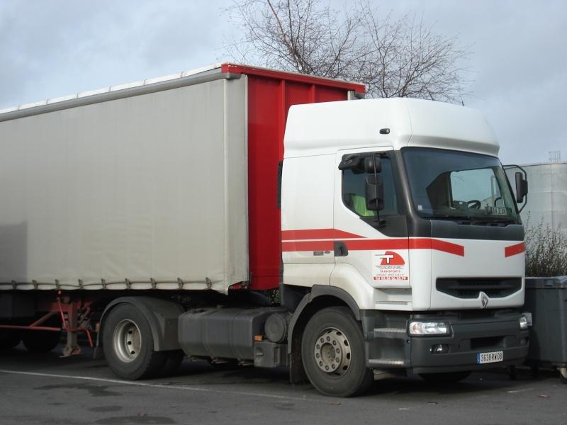 Davenne (Brevilly, 08) E203a110