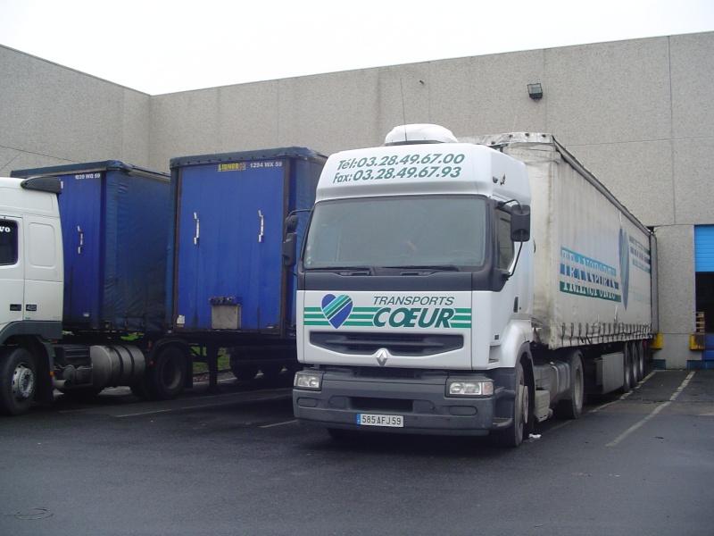 Transports Cœur (Merville 59) E6810