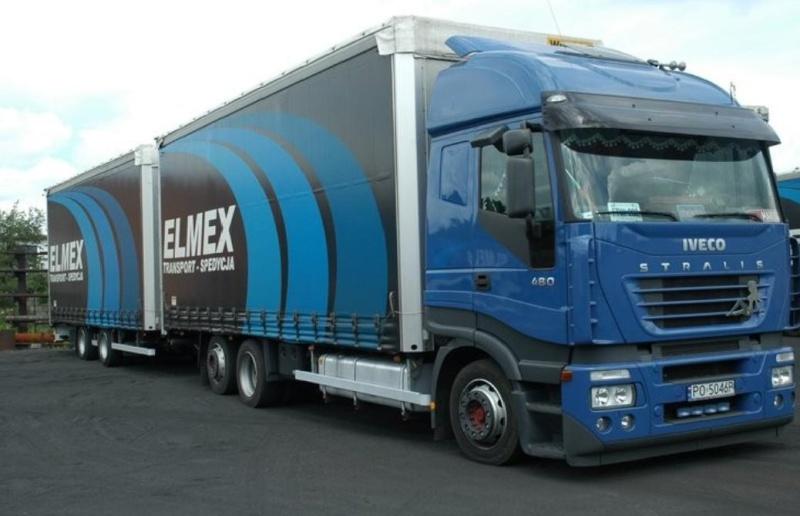 Elmex (Swarzedz) Elmex10