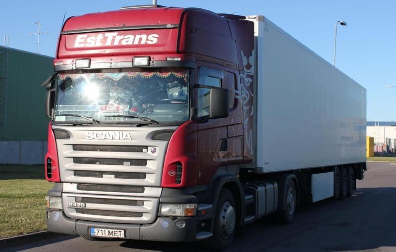 Est Trans Est_tr11