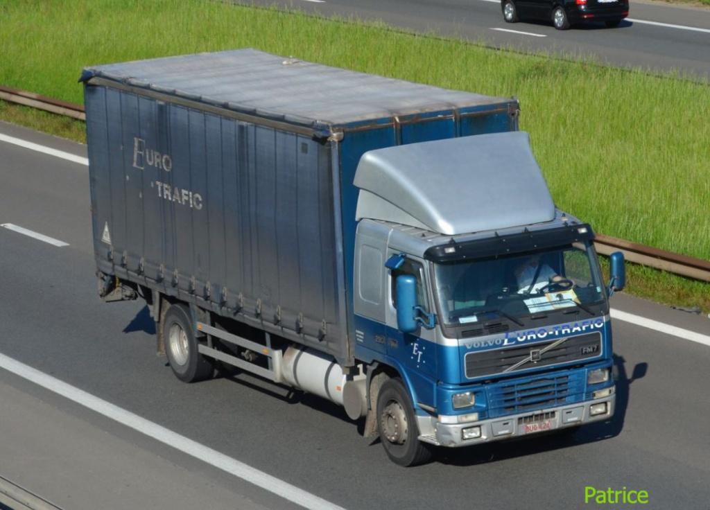 Euro Trafic (Heppignies) Euro_t10